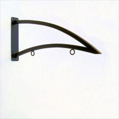 Modern Arch Sign Bracket