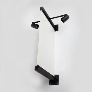 Montamar Lighted Pair Kit- 3 Sizes