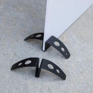 Small Sign Stand- 1/4 inch Substrate