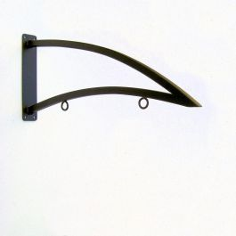 50in Modern Arch Sign Bracket