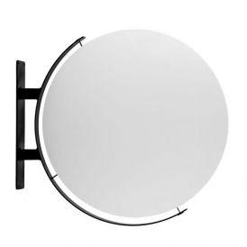 Eclipse Fixed Mount Sign Bracket