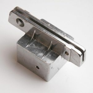 """2"""" Square Post Top Mount"""