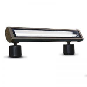 "24"" T5 Fluorescent Sign Light 14W Lamp"
