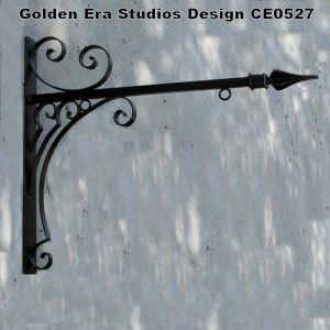 Golden Era Studios Design CE0527