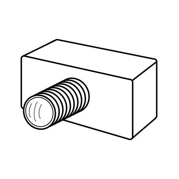 Photocell Sensors